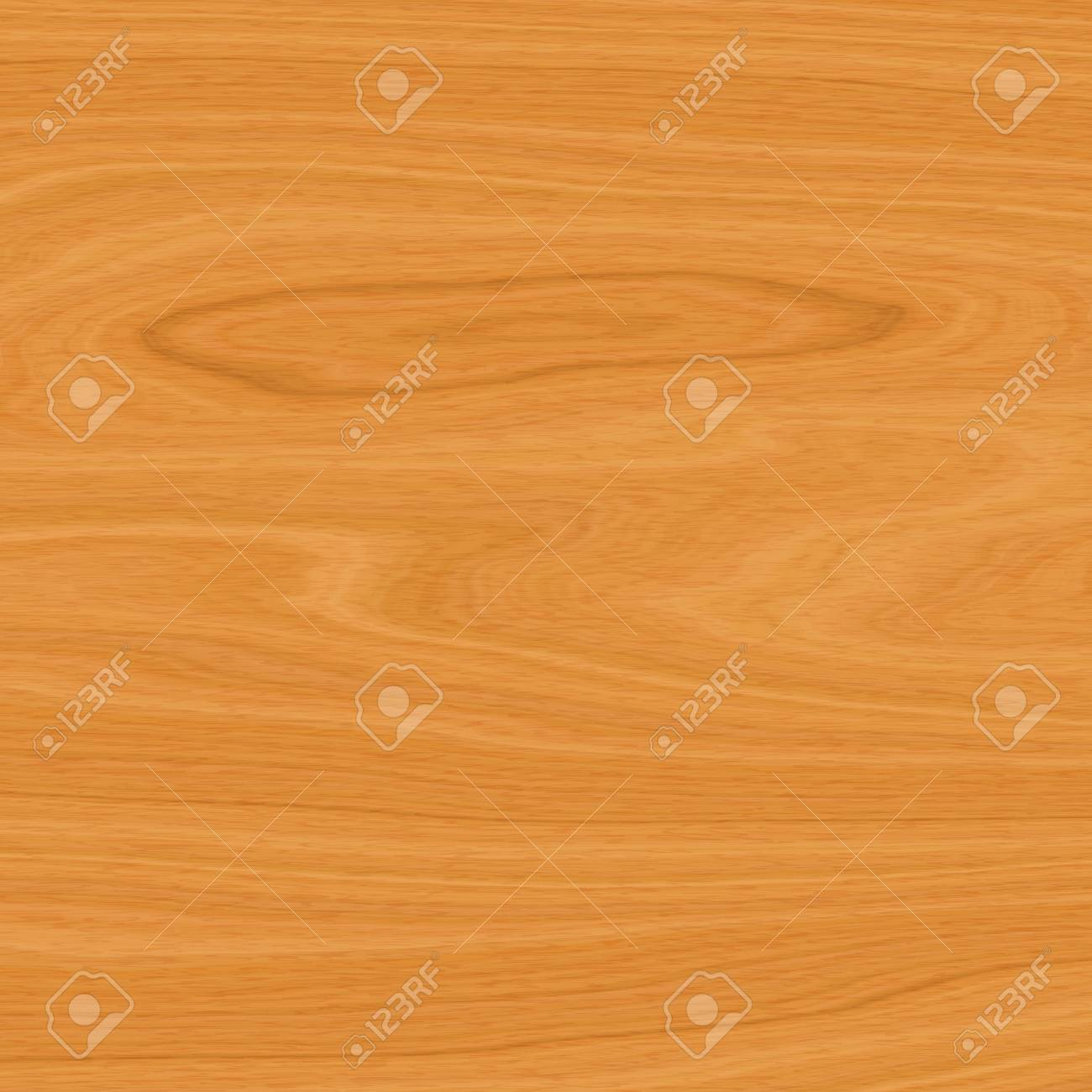 wooden background Stock Photo - 11253163