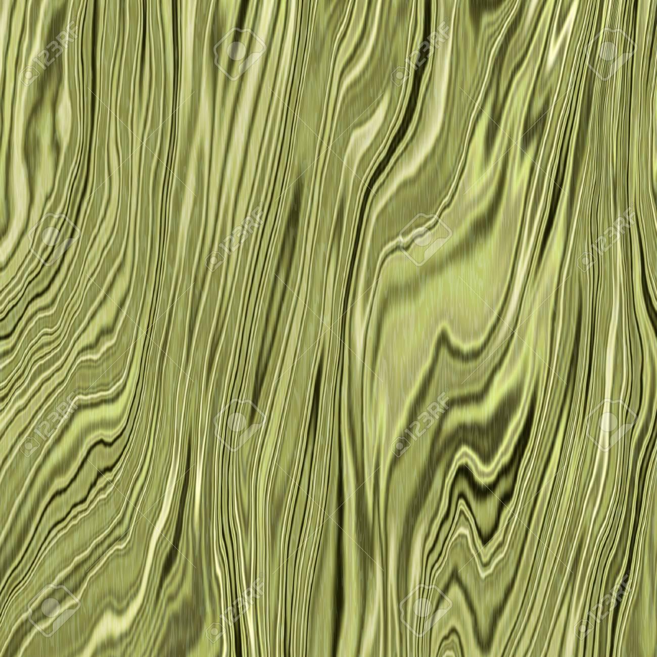 wood texture Stock Photo - 11253169
