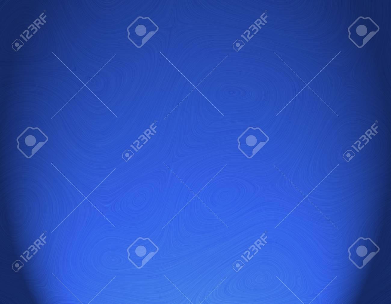 blue pattern Stock Photo - 11412617