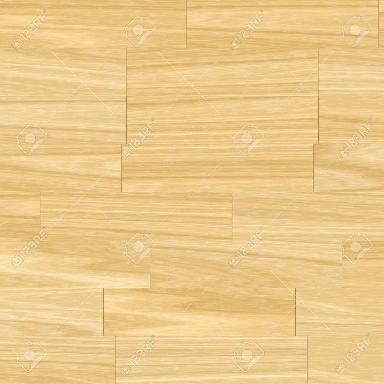 parquet floor Stock Photo - 11900967