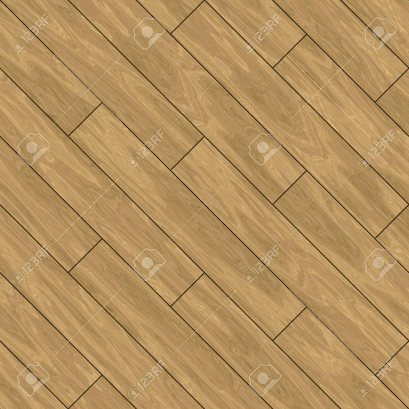 parquet floor Stock Photo - 11955772