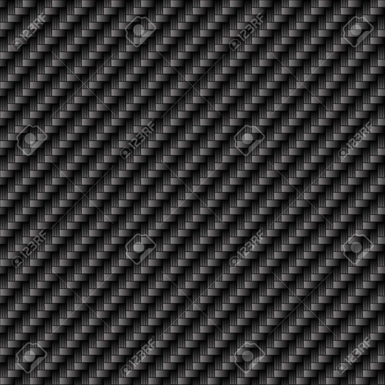 black carbon Stock Photo - 13957549
