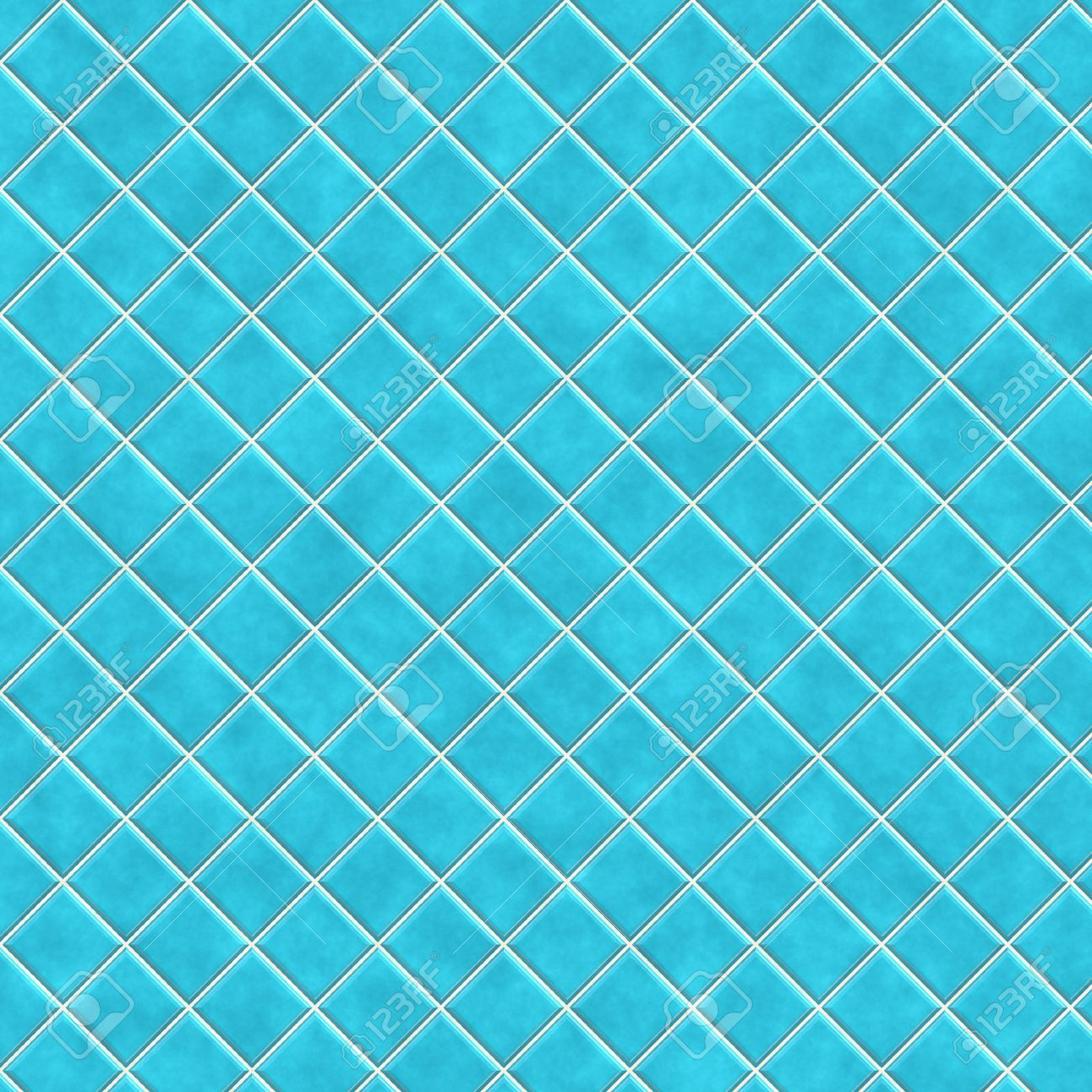 Blue floor tiles bathroom my web value blue ceramic stock photo 14666593 blue ceramic tiles bathroom dailygadgetfo Image collections