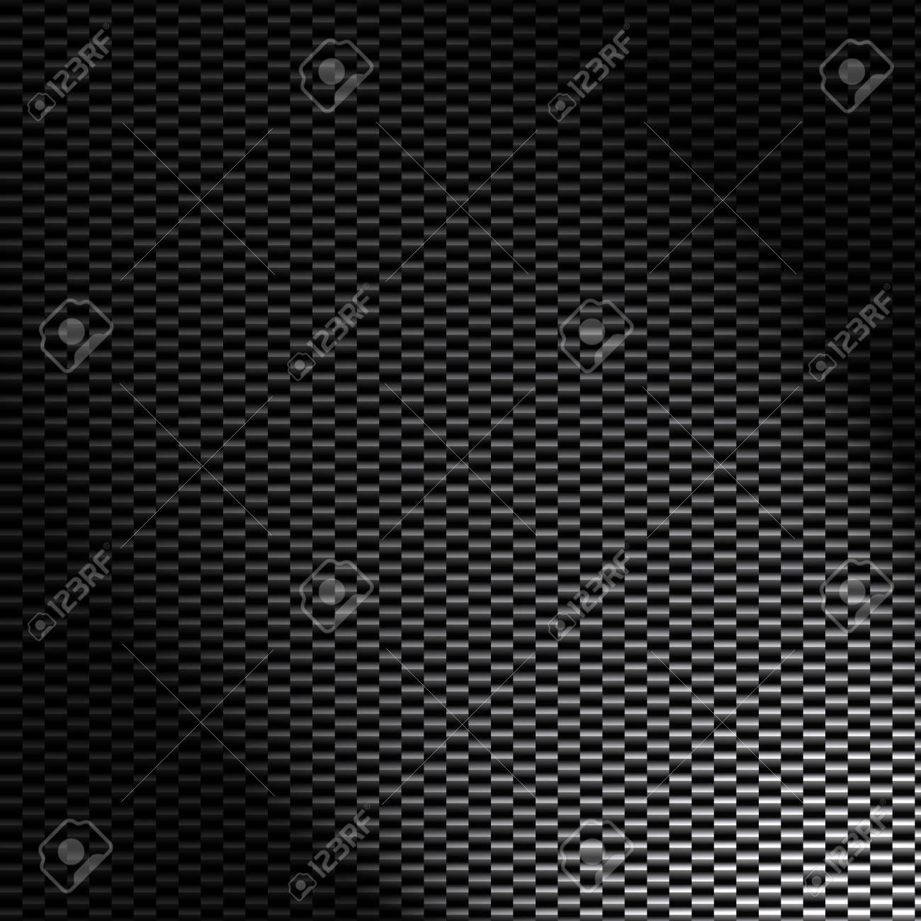 black carbon Stock Photo - 15411530