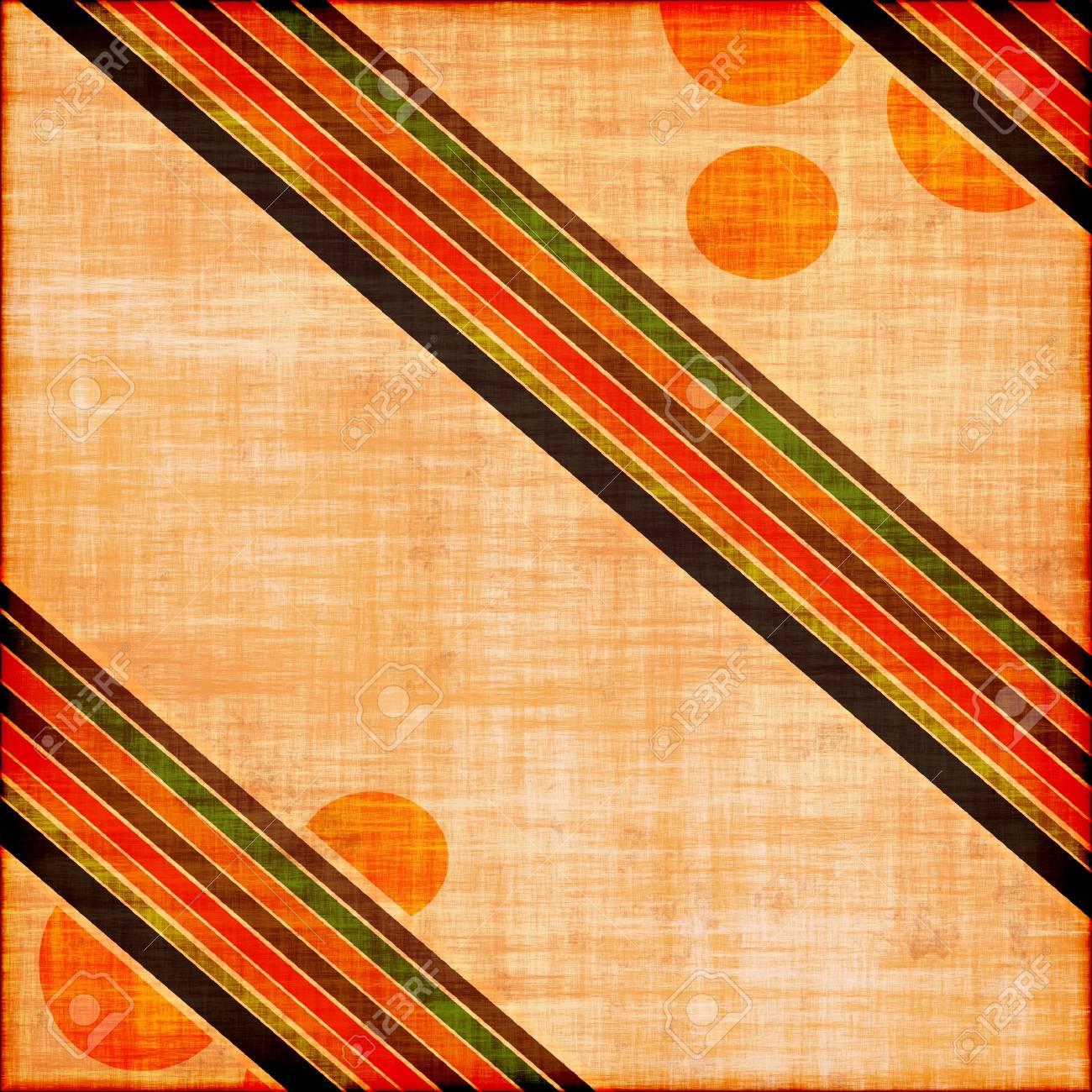 grunge background Stock Photo - 20488143