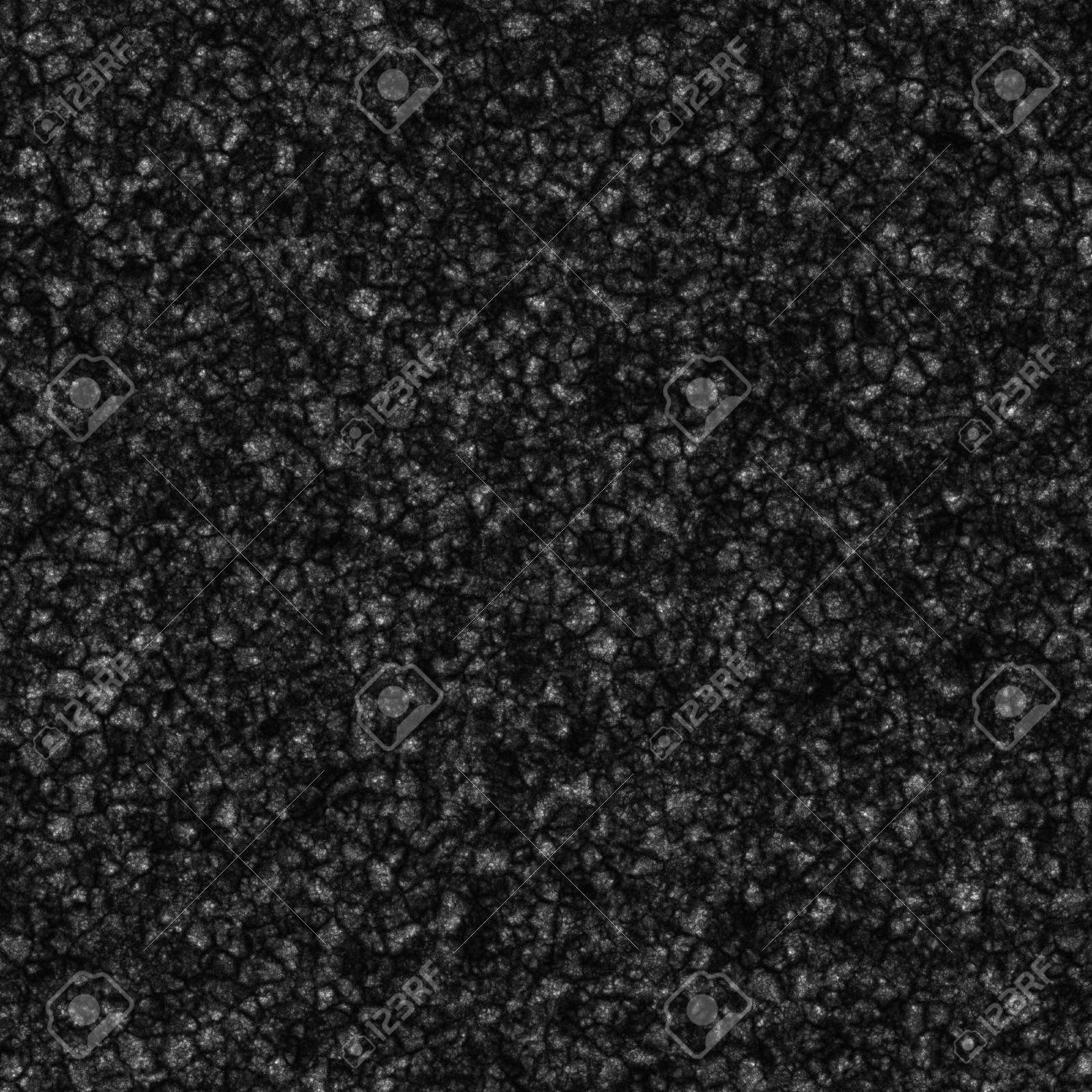asphalt texture Stock Photo - 22256957
