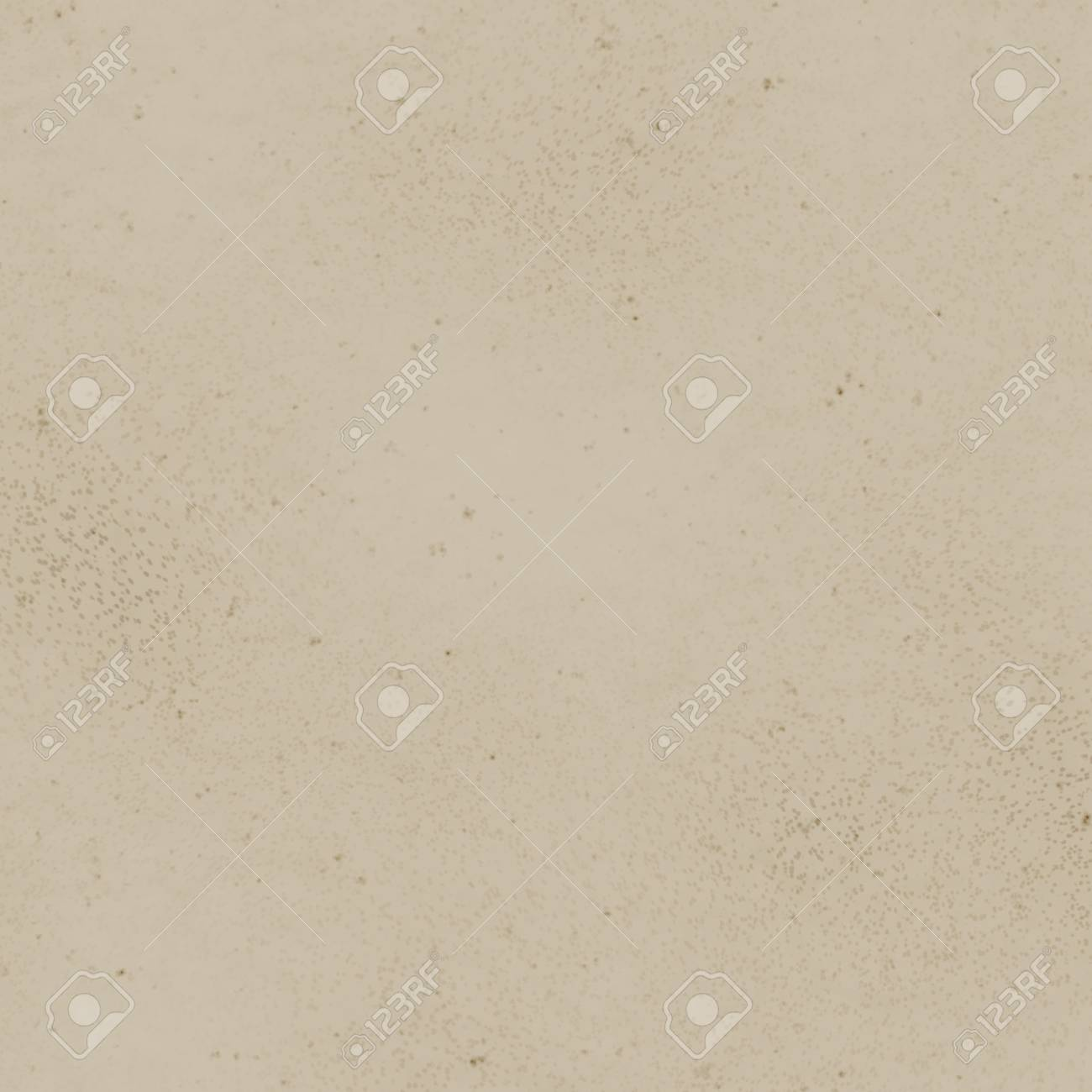 paper background Stock Photo - 22256966
