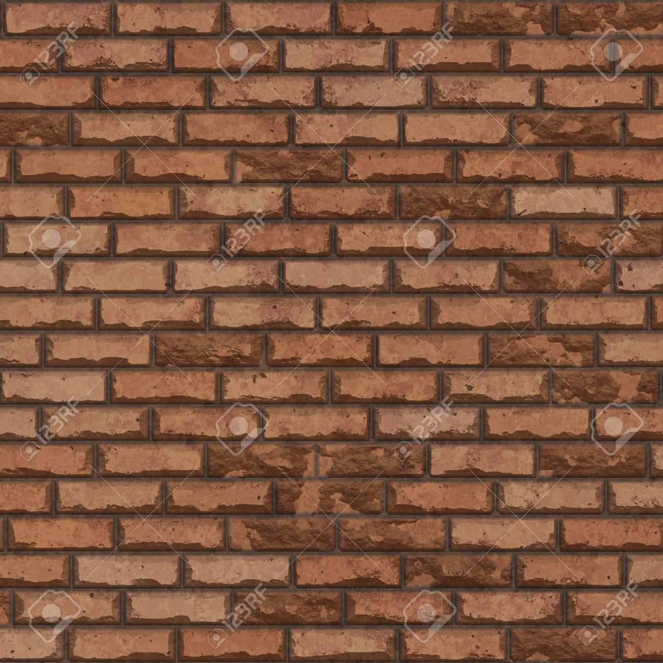brick wall Stock Photo - 22256967
