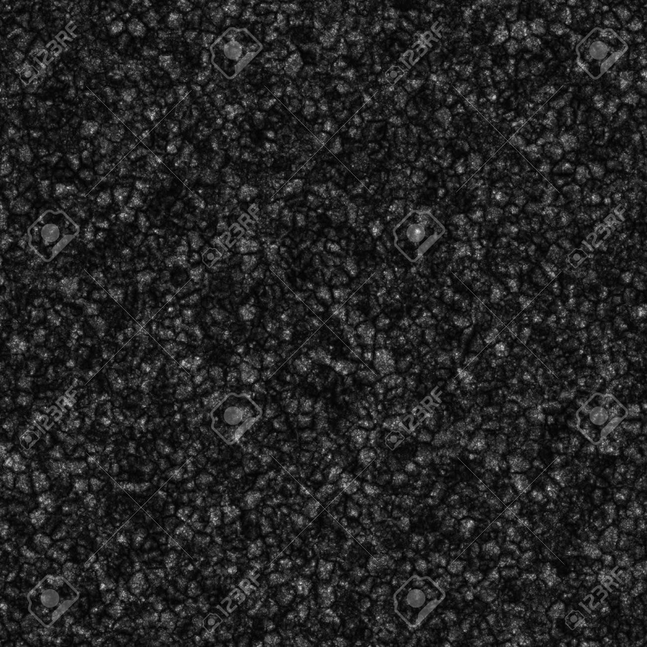 dark asphalt Stock Photo - 22981371