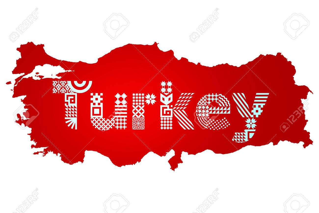 turkish flag flag turkey stock photo picture and royalty free