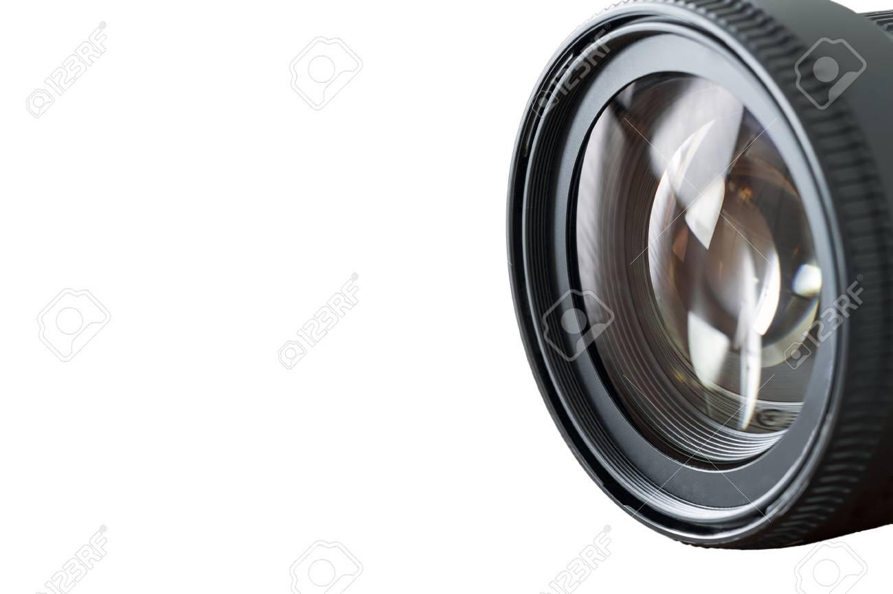 Banque d images - Matériel de photographie professionnelle a8321e69721