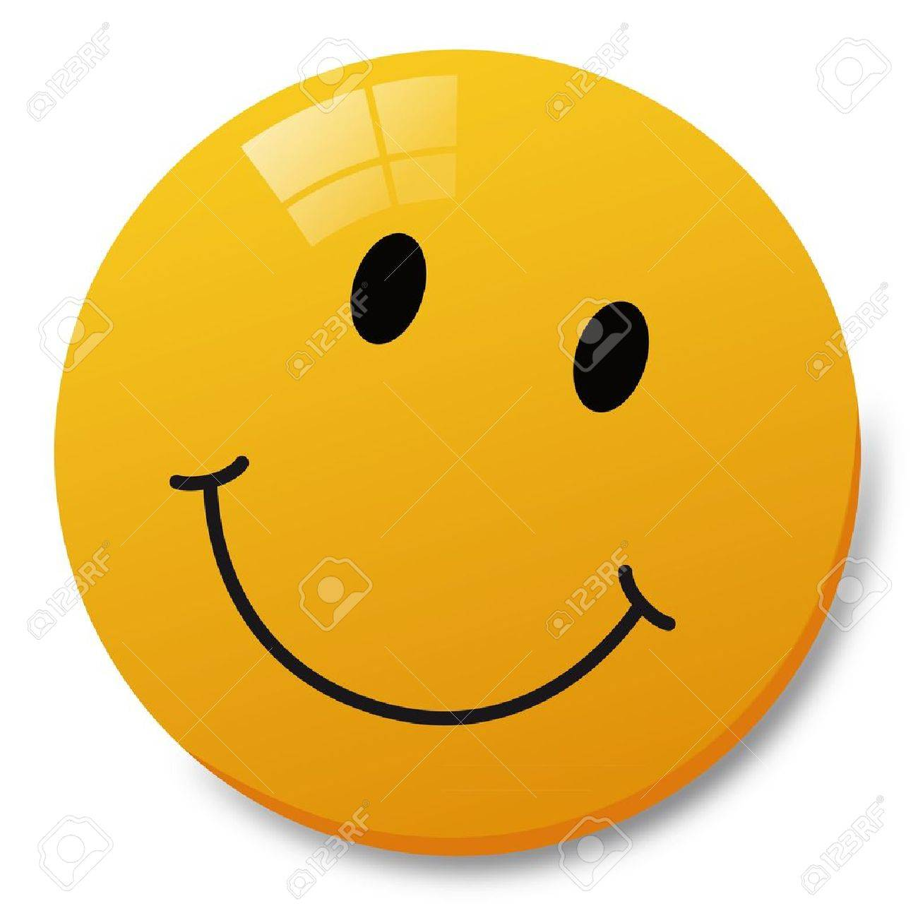 Funny Button - 9283499