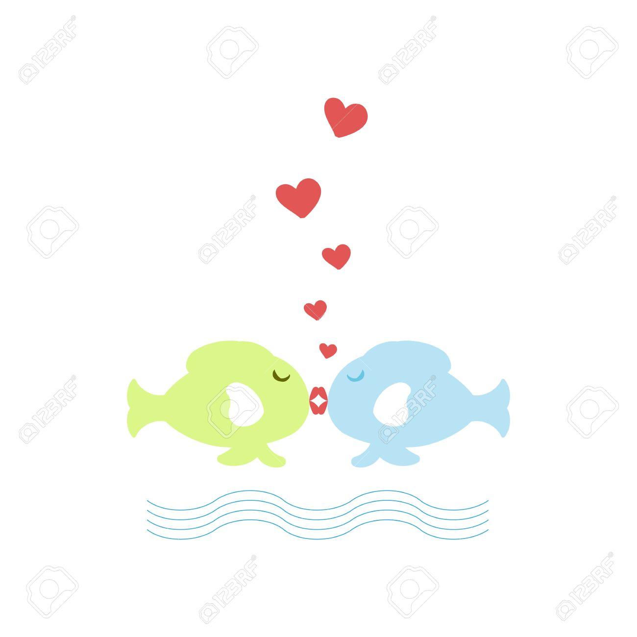acquario e pesci affinità di coppia: langolo di lilith: il giorno ... - Acquario Ascendente Pesci Affinità