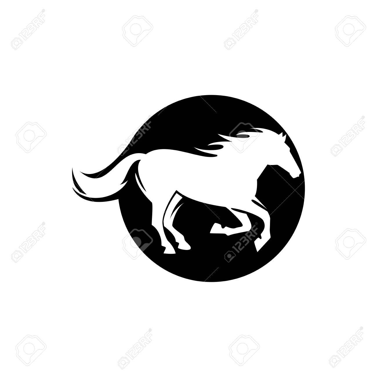 Silhouette Horses - ClipArt Best   Horse clip art, Horse silhouette, Horse  clipping