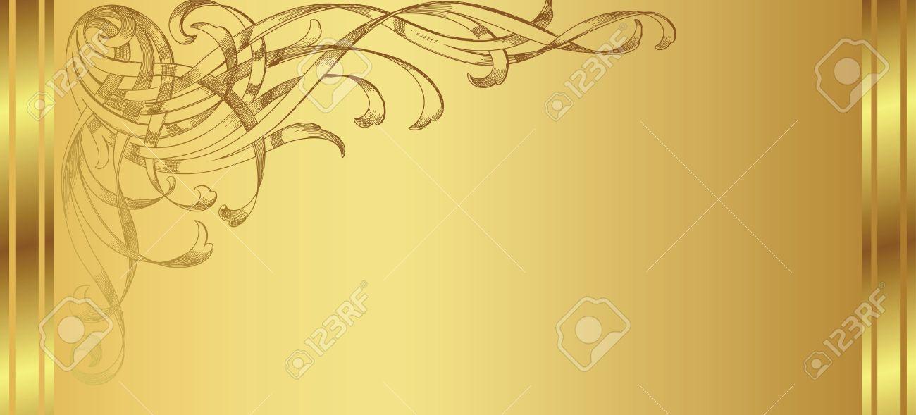 Unduh 760+ Background Elegant Keren Paling Keren