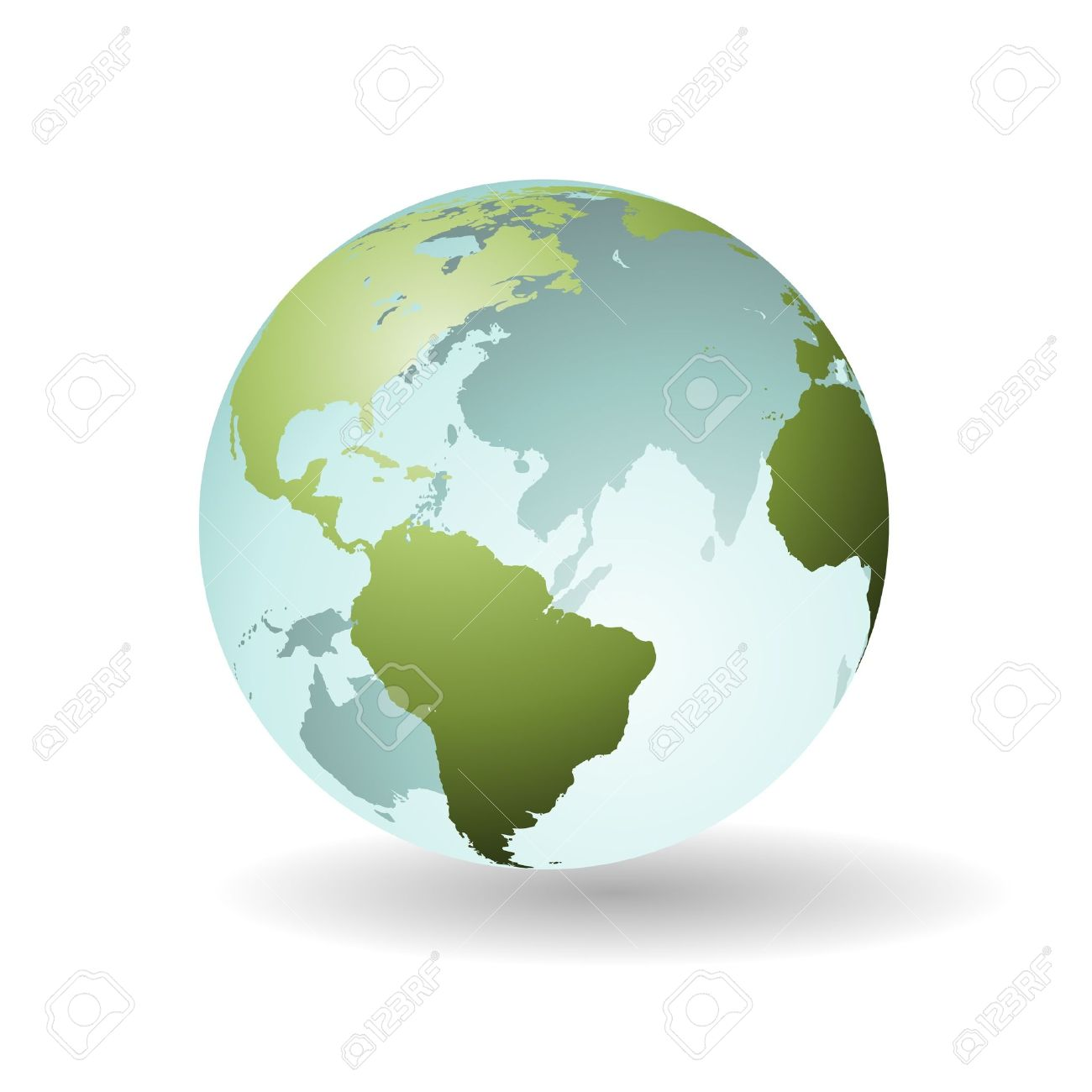 A Transparent Earth Globe, Sphere, Map on earth timeline map, earth radius map, earth atlas map, earth circle map, earth surface map, earth ball map, earth orbit map, earth normal map, earth geoid map, earth hexagon map, earth parallel map, earth hemisphere map, earth heat map, earth cylinder map, earth topology map, earth grid map, earth square map, earth gravity map,