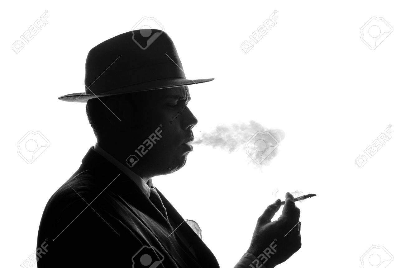 al capone zigaretten