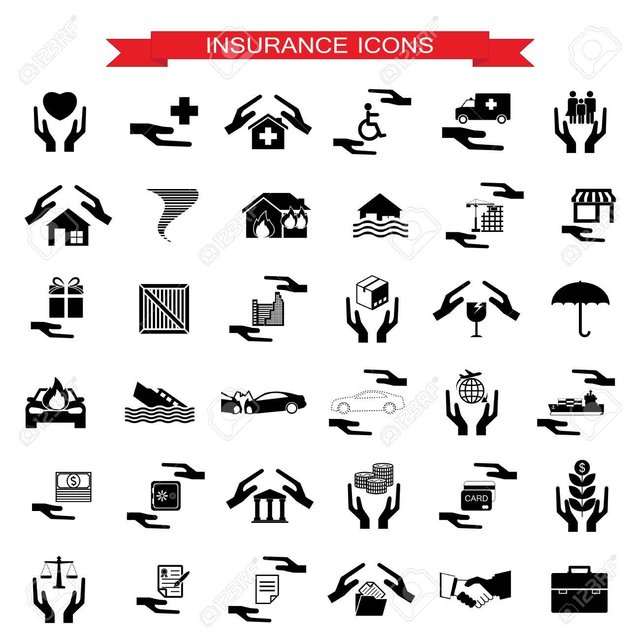 187 lost property cliparts, stock vector and royalty free lost