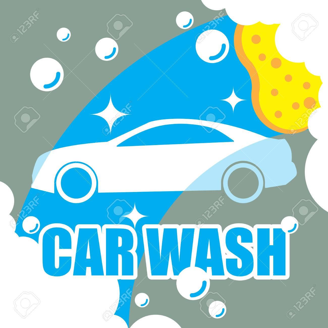 images?q=tbn:ANd9GcQh_l3eQ5xwiPy07kGEXjmjgmBKBRB7H2mRxCGhv1tFWg5c_mWT Ideas For Car Wash Vector Art @koolgadgetz.com.info