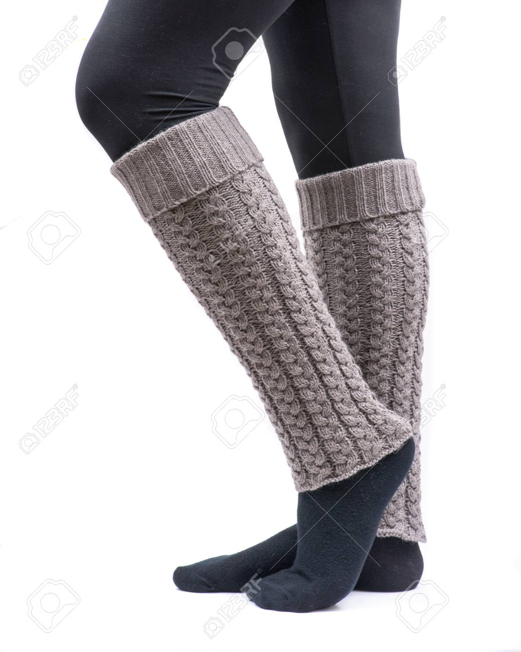 Wear to what with white leg warmers recommendations to wear for autumn in 2019