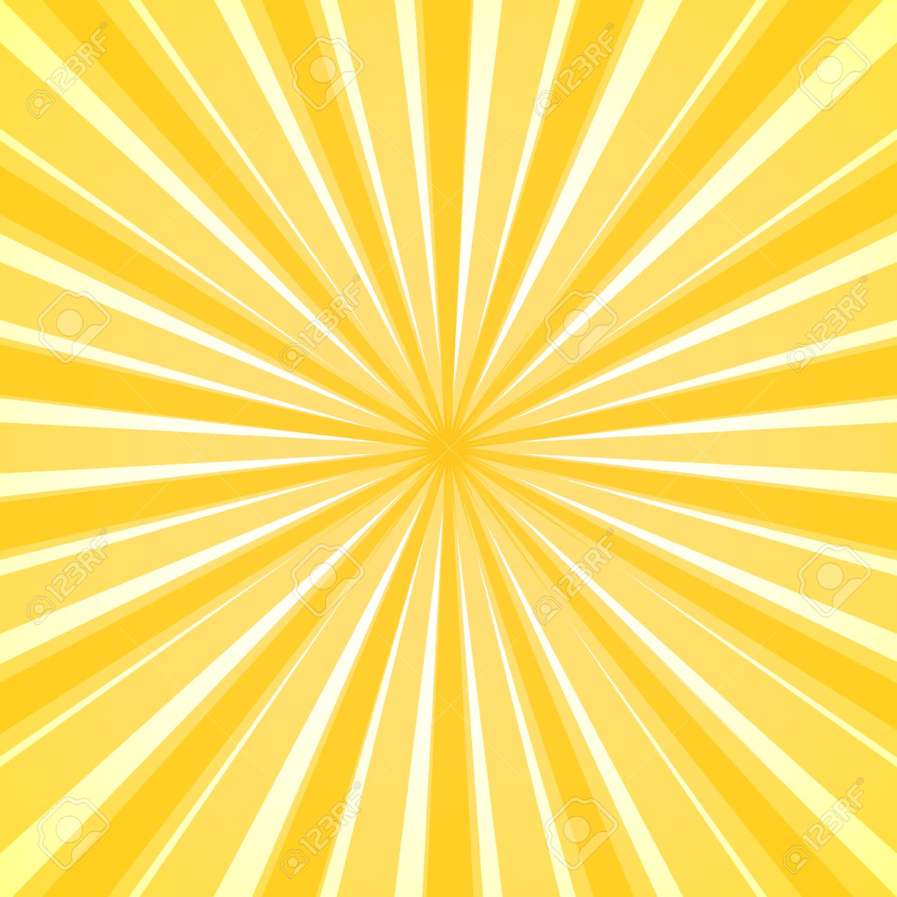 sun rays vector background royalty free cliparts vectors and stock rh 123rf com vector sun rays brush vector sun rays background