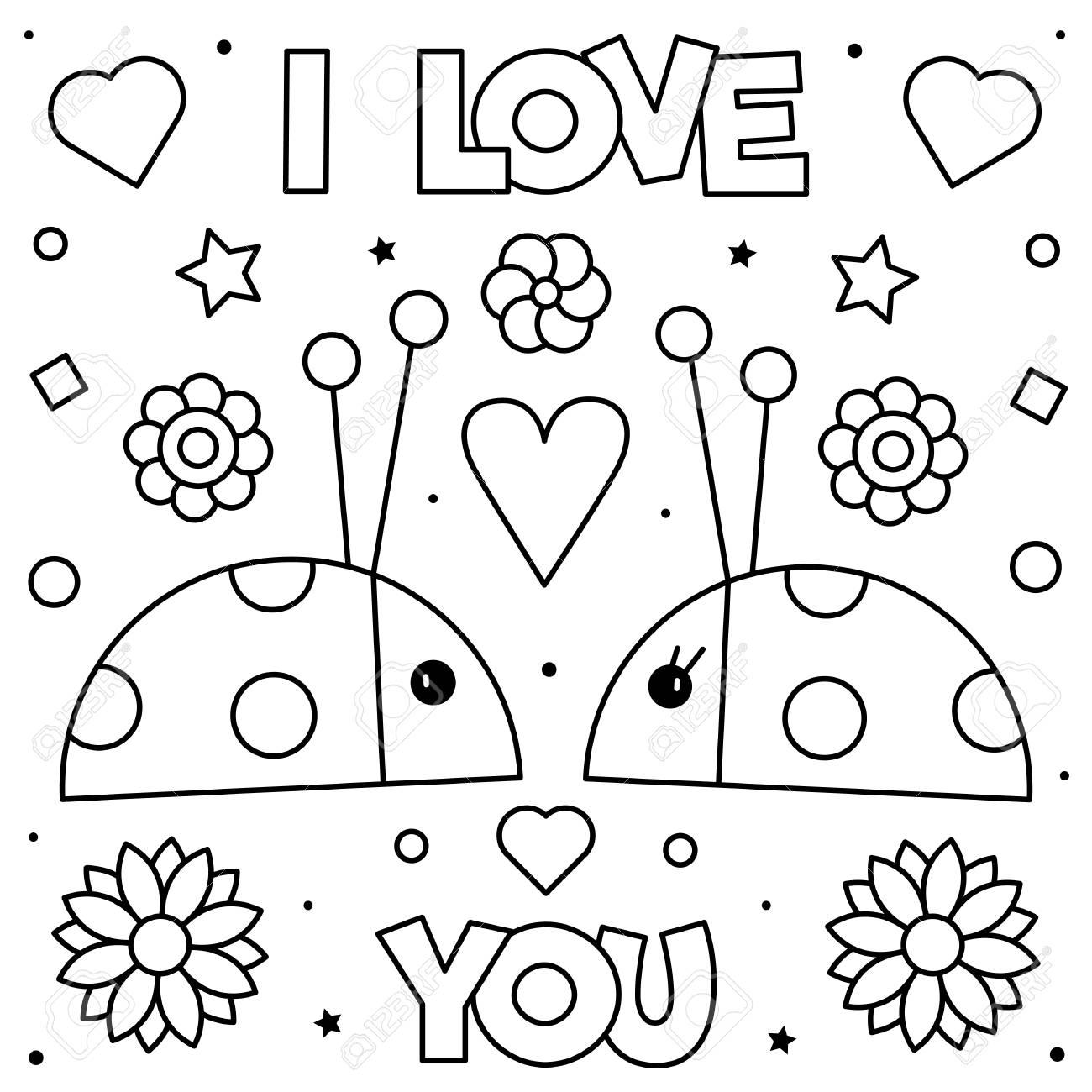 Coloring LILO KISSING STITCH   Disney Lilo & Stitch Coloring Pages ...   1300x1300