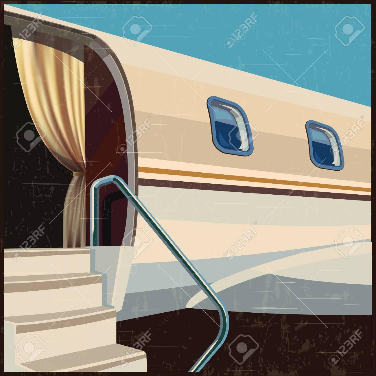 Aereo Privato Lusso : Foligno l oma fa volare il lusso sua la valvola sul business jet
