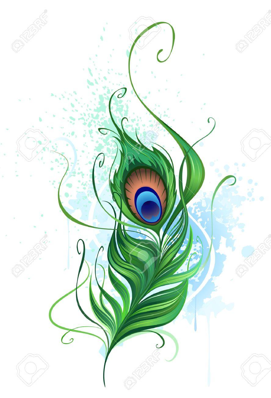 Dorable Diseños Del Arte Del Uña De La Pluma Molde - Ideas de Pintar ...