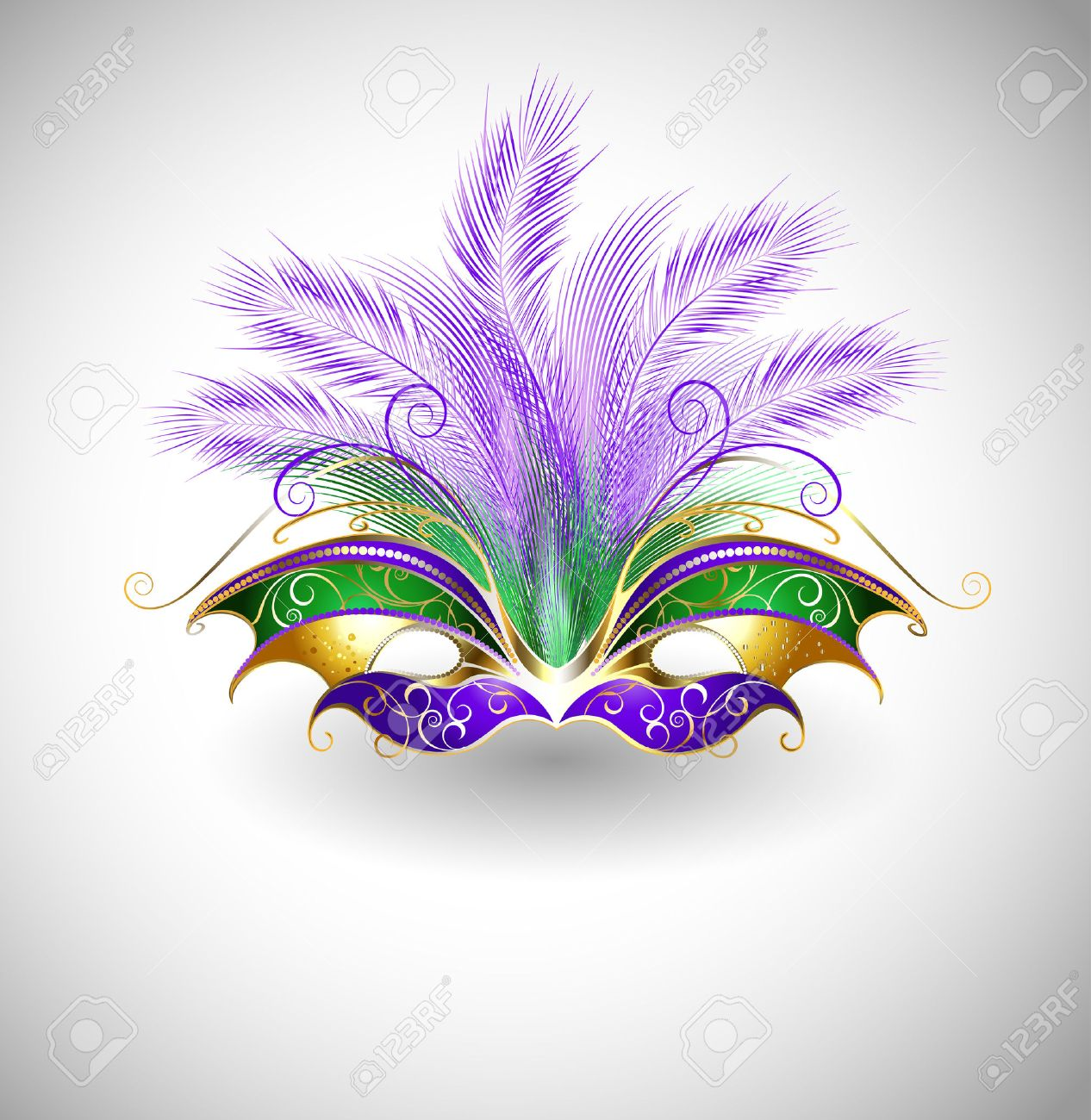 6 556 mardi gras mask cliparts stock vector and royalty free mardi rh 123rf com Mardi Gras Mask Cut Out mardi gras mask clipart free