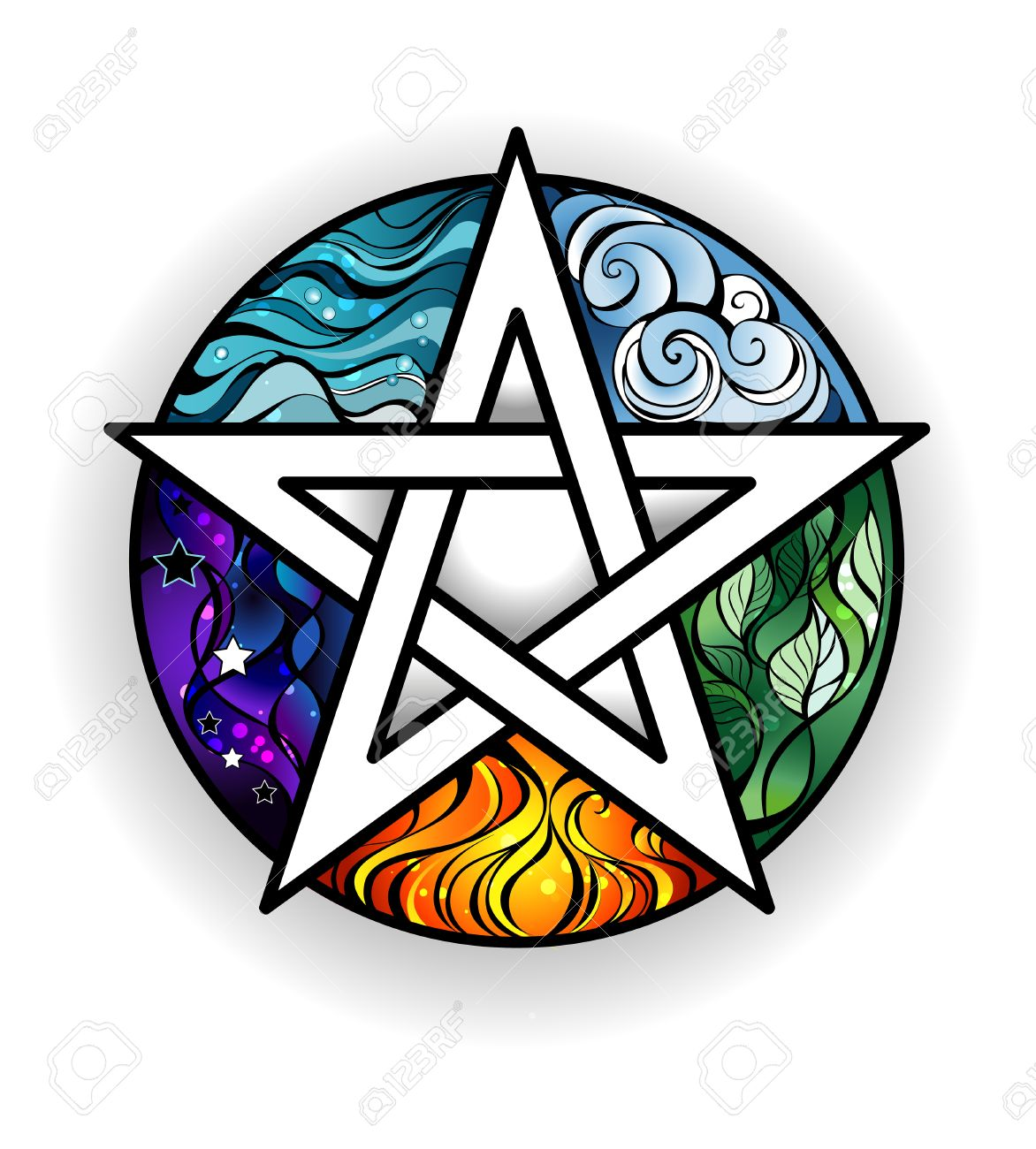 Wicca Stock Photos Royalty Free Wicca Images
