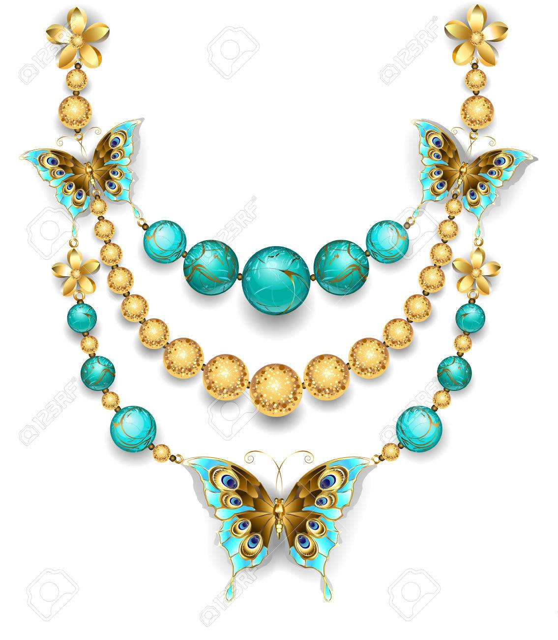 women whatsapp cart at image product design beads pm teal coral tulip rollers