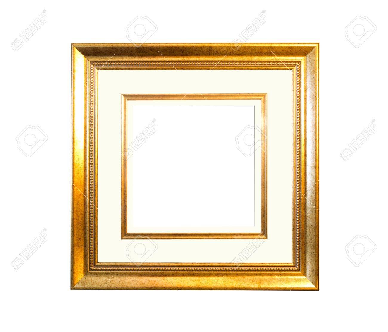 bilderrahmen holz vergoldet – jetpulse, Moderne