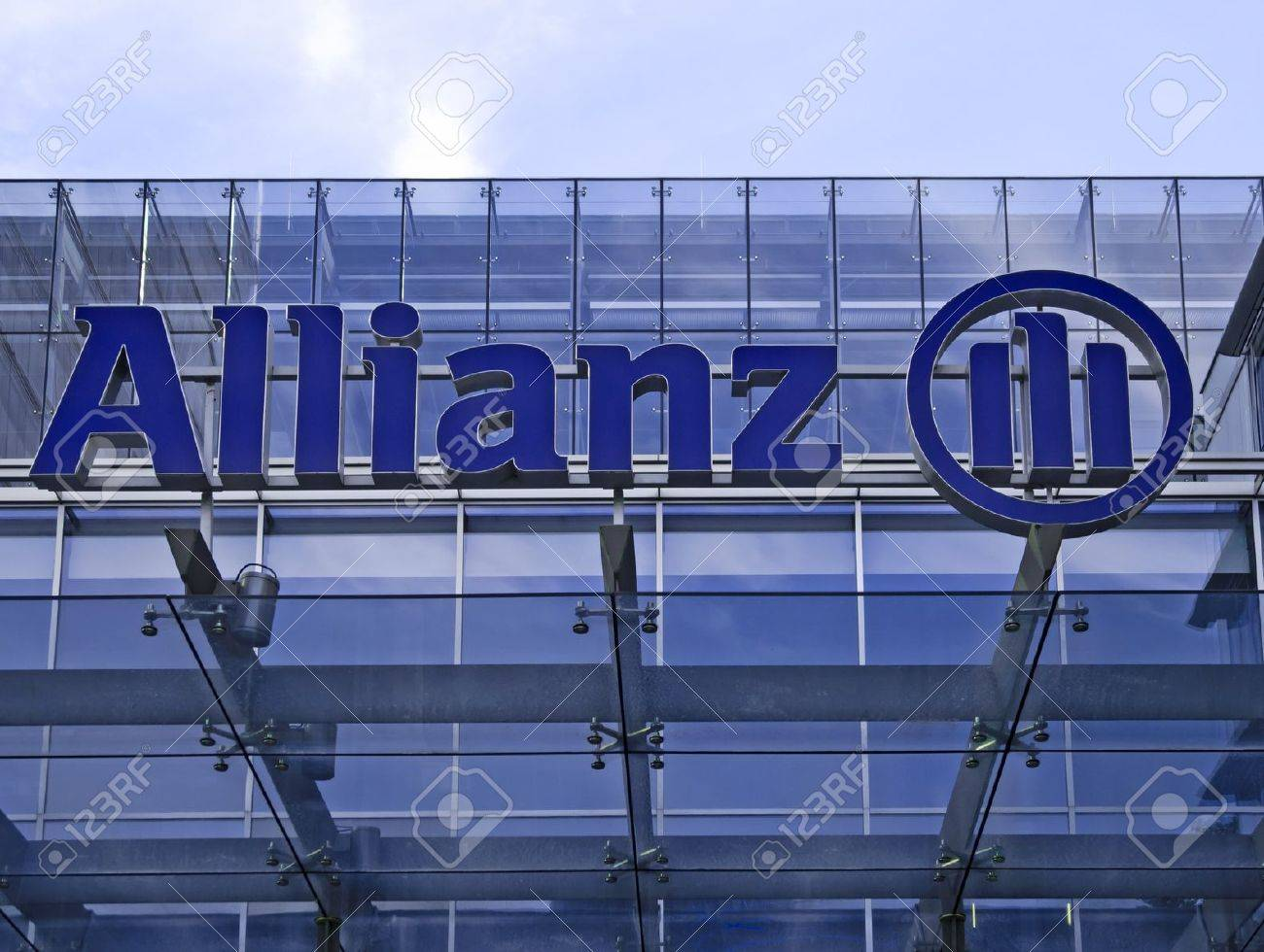 Allianz Life Insurance Quote Inspirational Allianz Life Insurance Quote