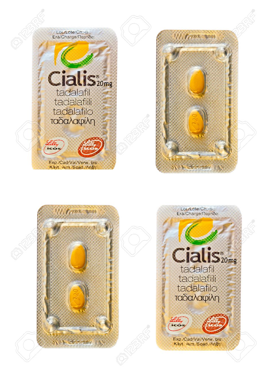 Cialis pills what do they look like viagra competitive inhibitor