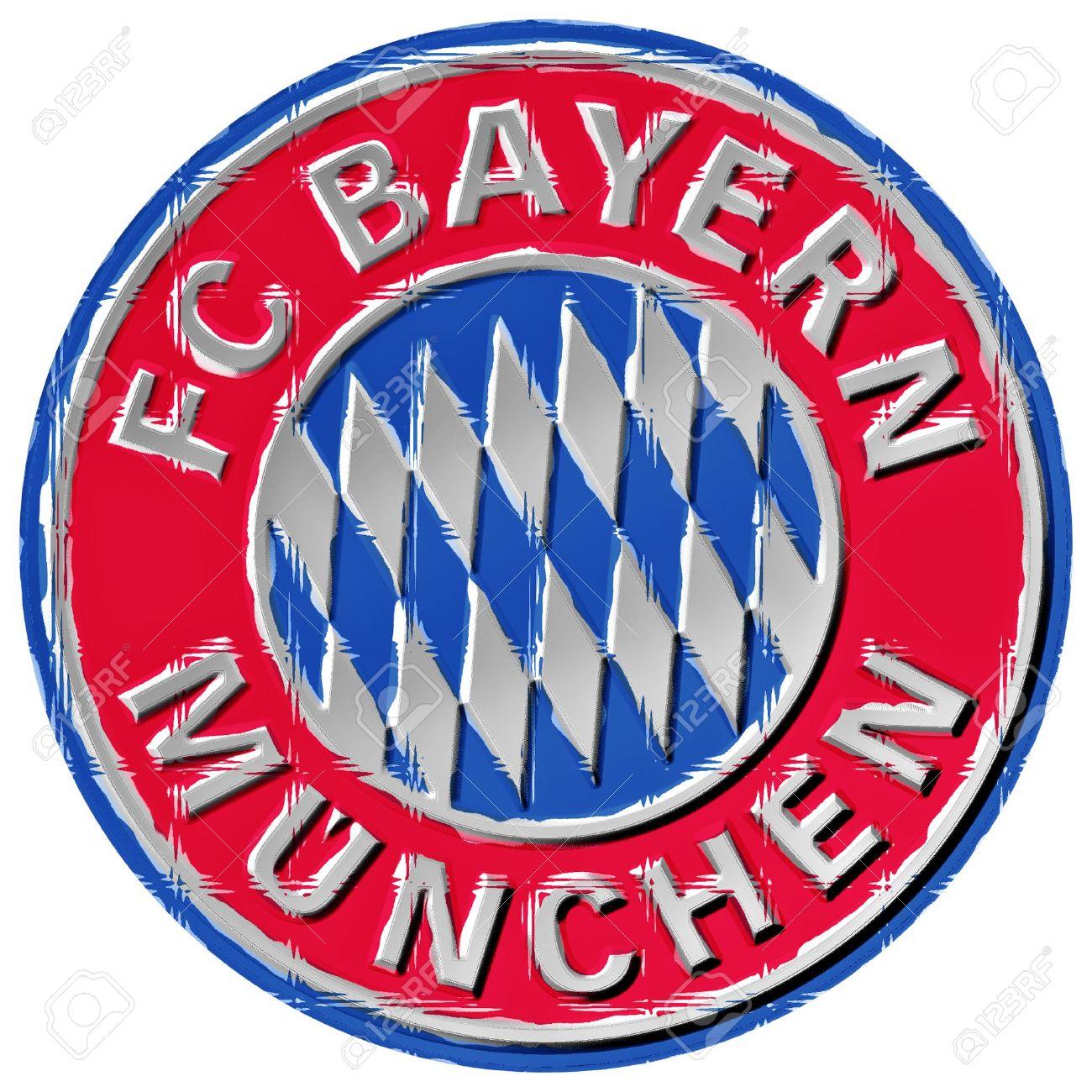 ドイツ サッカー チーム FC バイ...