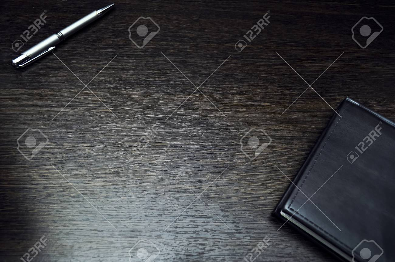 Cool stationery items home Cyanics Multifunction Stationery Items Lying On The Desktop Place To Work At Home Stock Photo 123rfcom Stationery Items Lying On The Desktop Place To Work At Home Stock