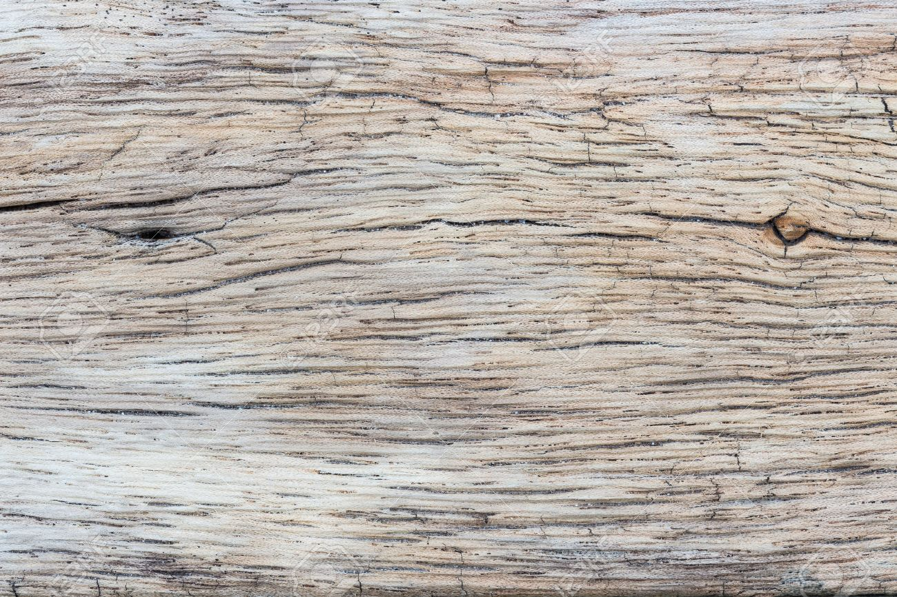 wood grain texture black old wood grain texture background stock photo 34378536 old wood grain texture background photo picture and royalty