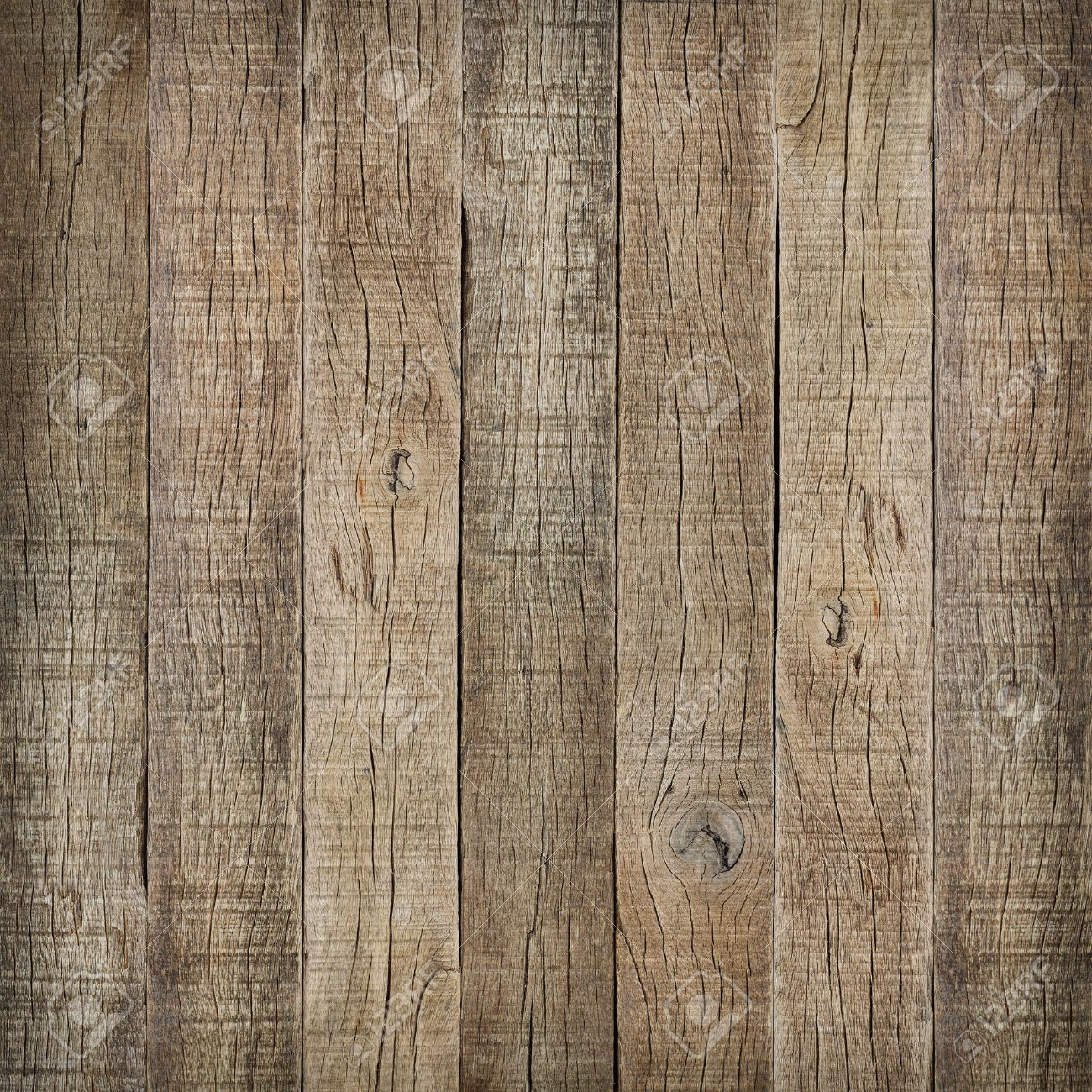 Wood Grain Texture old wood grain texture may use as background stock photo, picture
