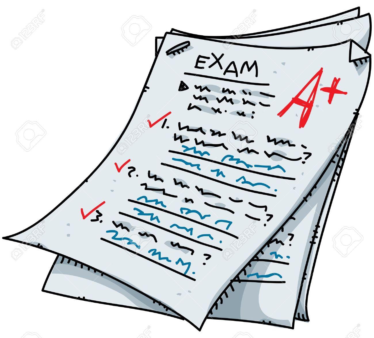 Image result for examen