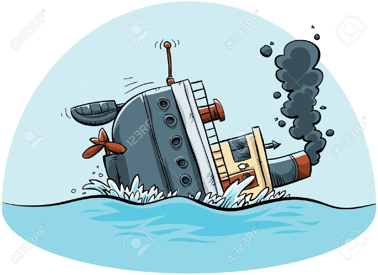 Showing post & media for Boat accident cartoons | www.cartoonsmix.com