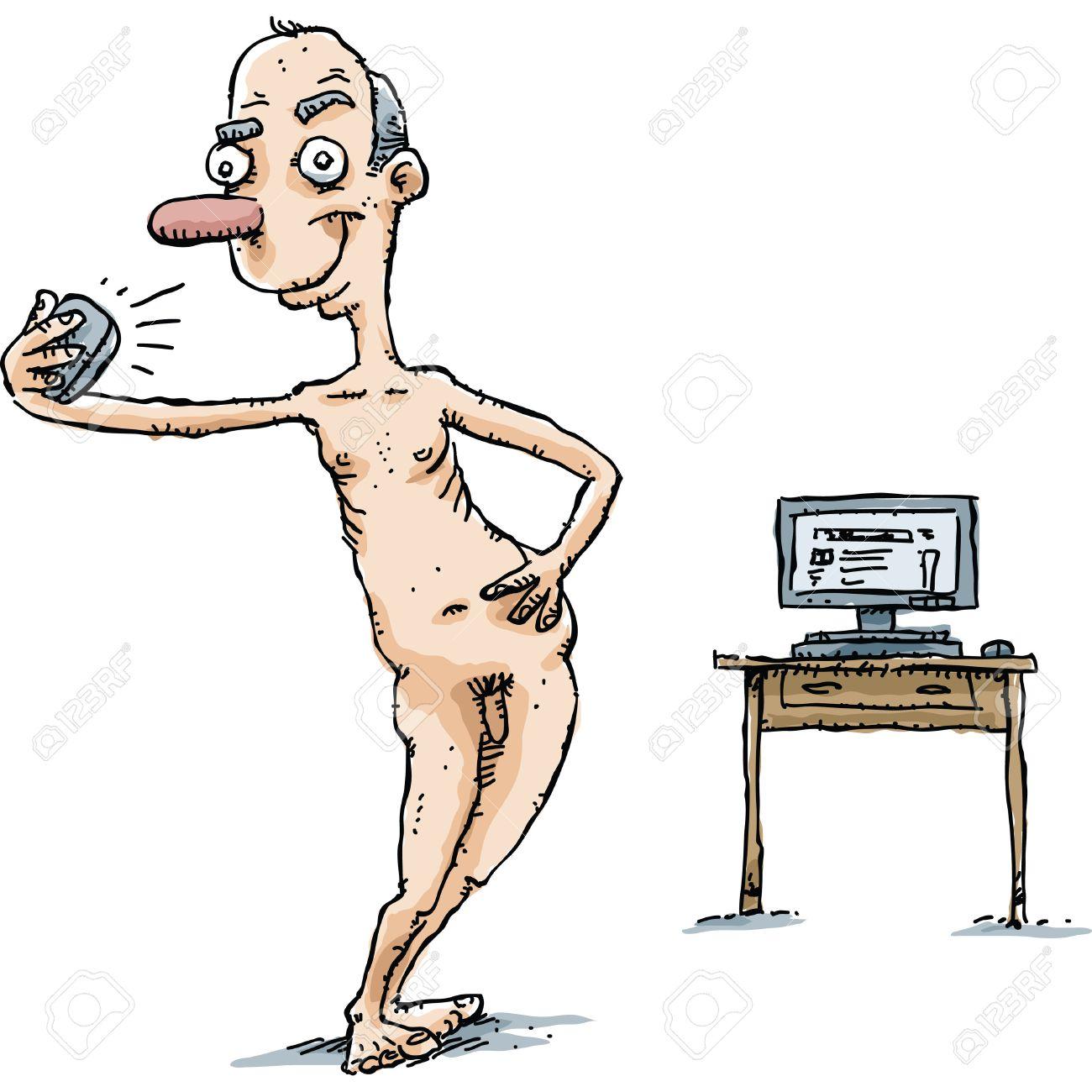 Amerikaanse Sex Videos gratis