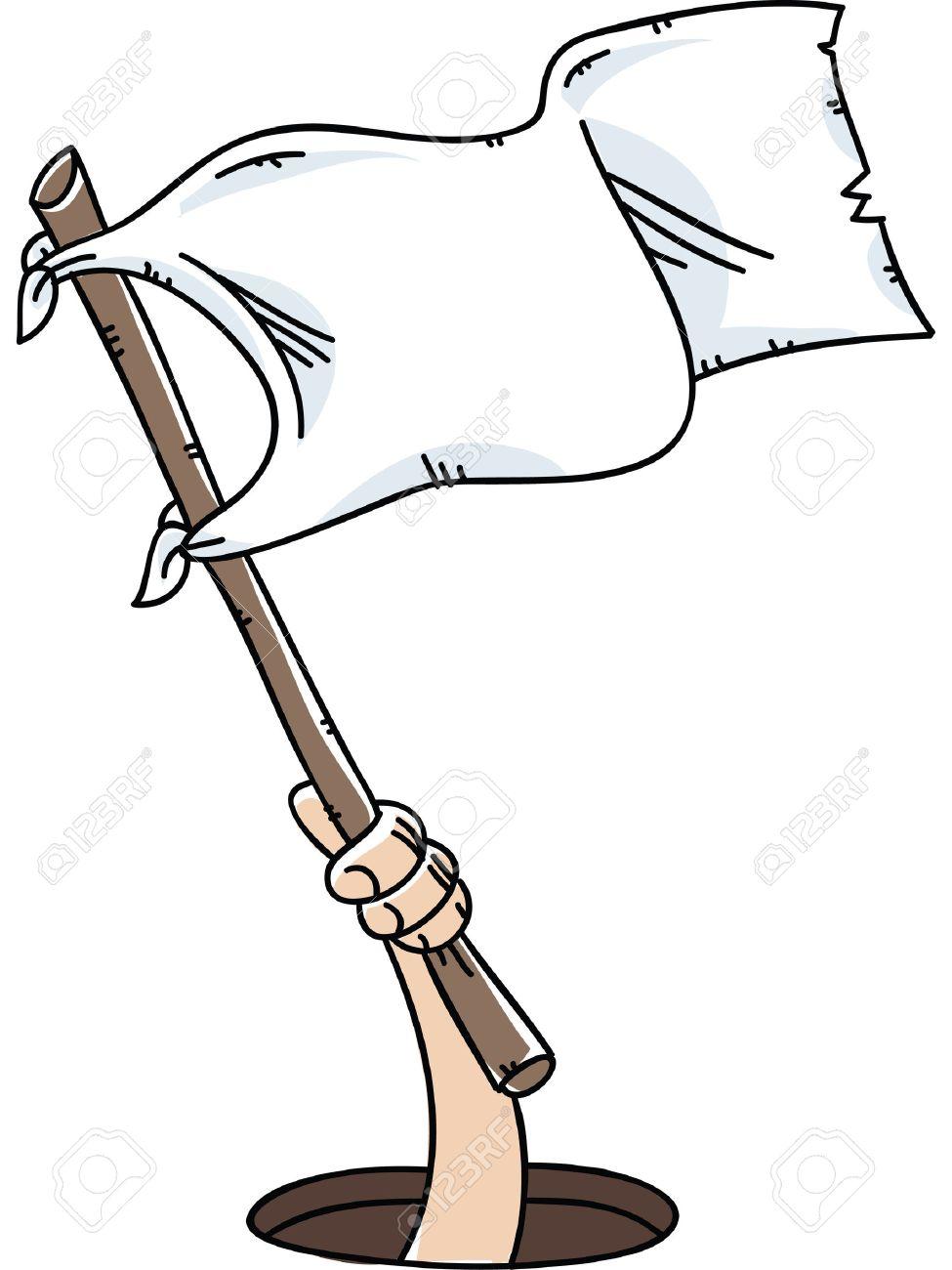 Resultado de imagem para bandeira branca