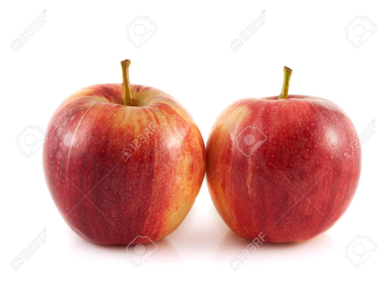 Rose Apple Fruit Uses