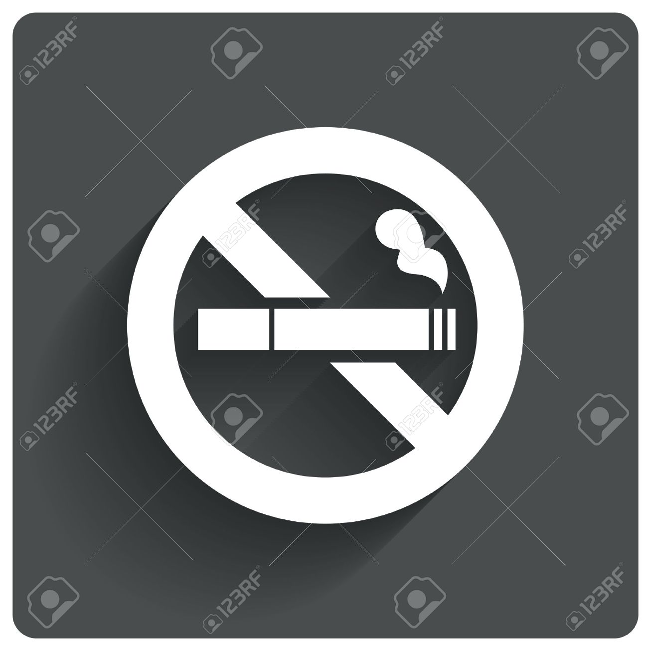 No smoking sign no smoke icon stop smoking symbol illustration no smoking sign no smoke icon stop smoking symbol illustration filter buycottarizona Images