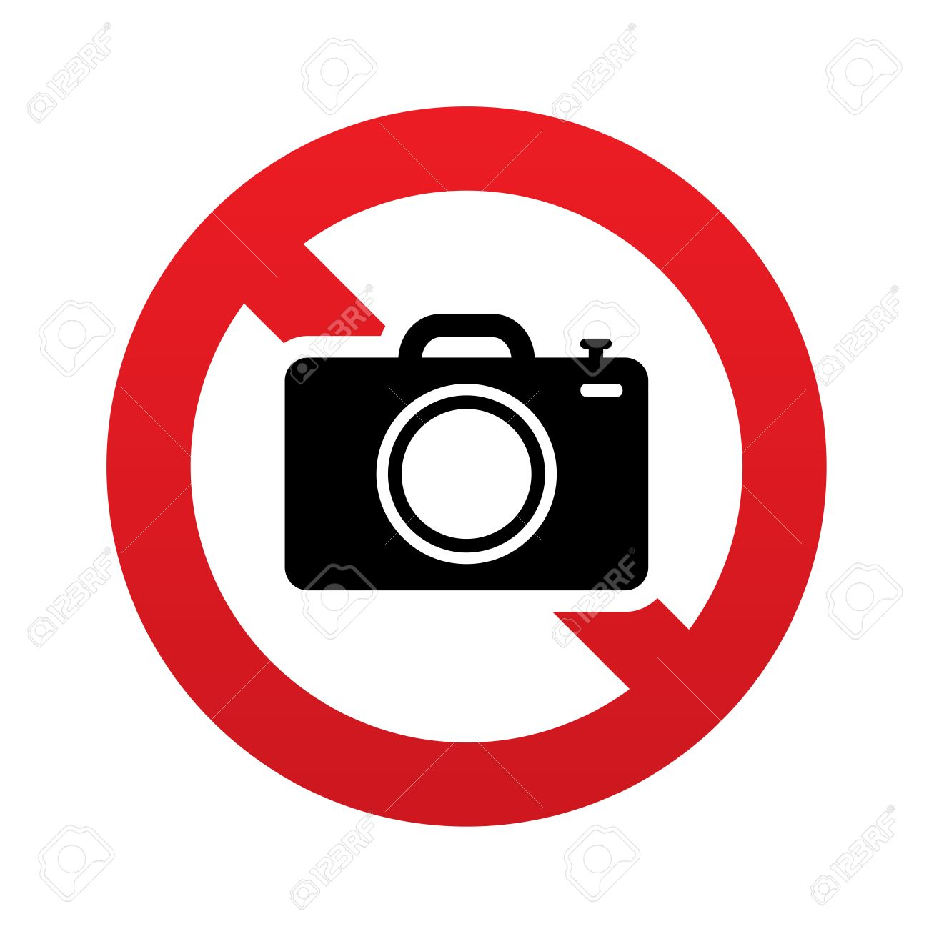 No photo pics 4