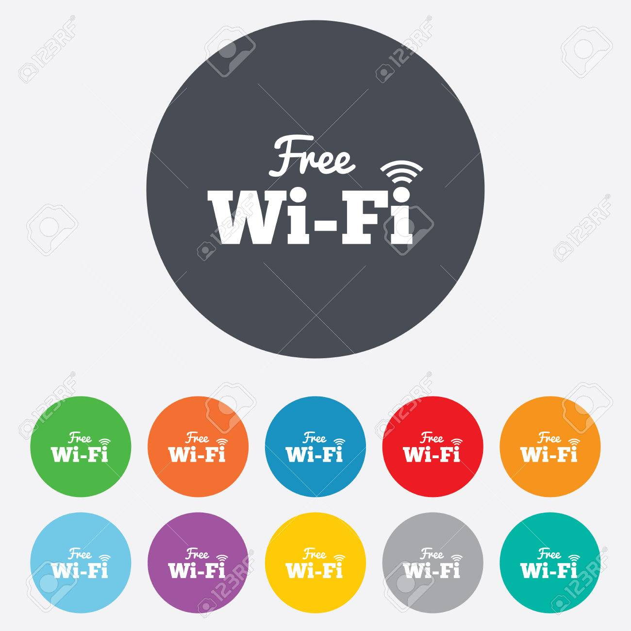 free network diagram icons learning electrical wiring diagrams wireless network icon turcoleacom 25355796 free wifi sign - Network Diagram Icon