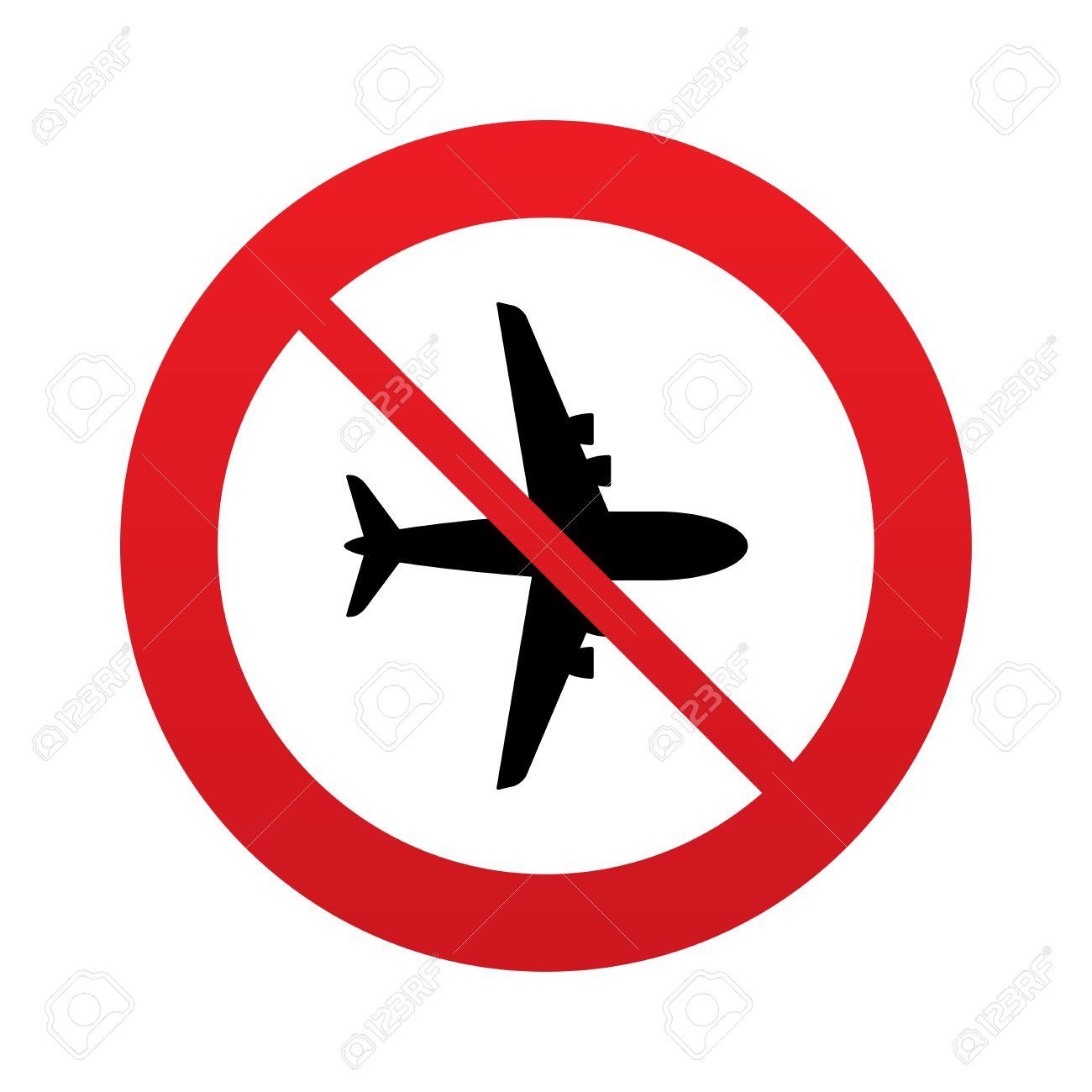 خداحافظ هواپیماهای اسقاطی