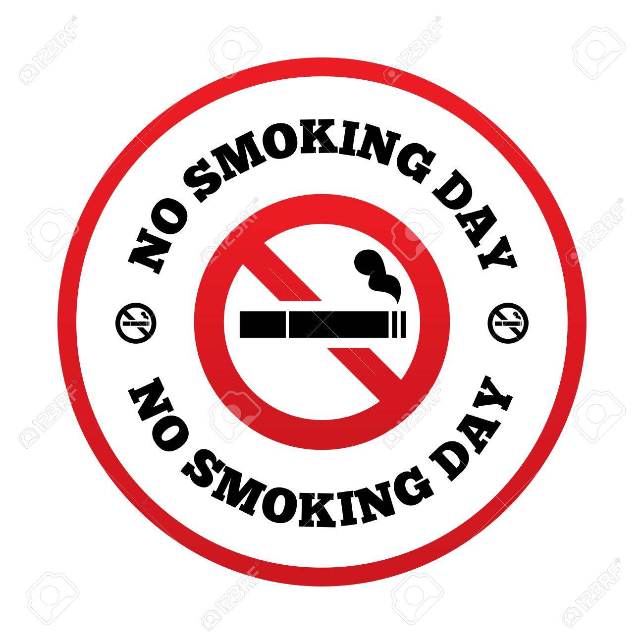No smoking day sign quit smoking day symbol illustration stock no smoking day sign quit smoking day symbol illustration stock illustration 26081504 biocorpaavc Image collections