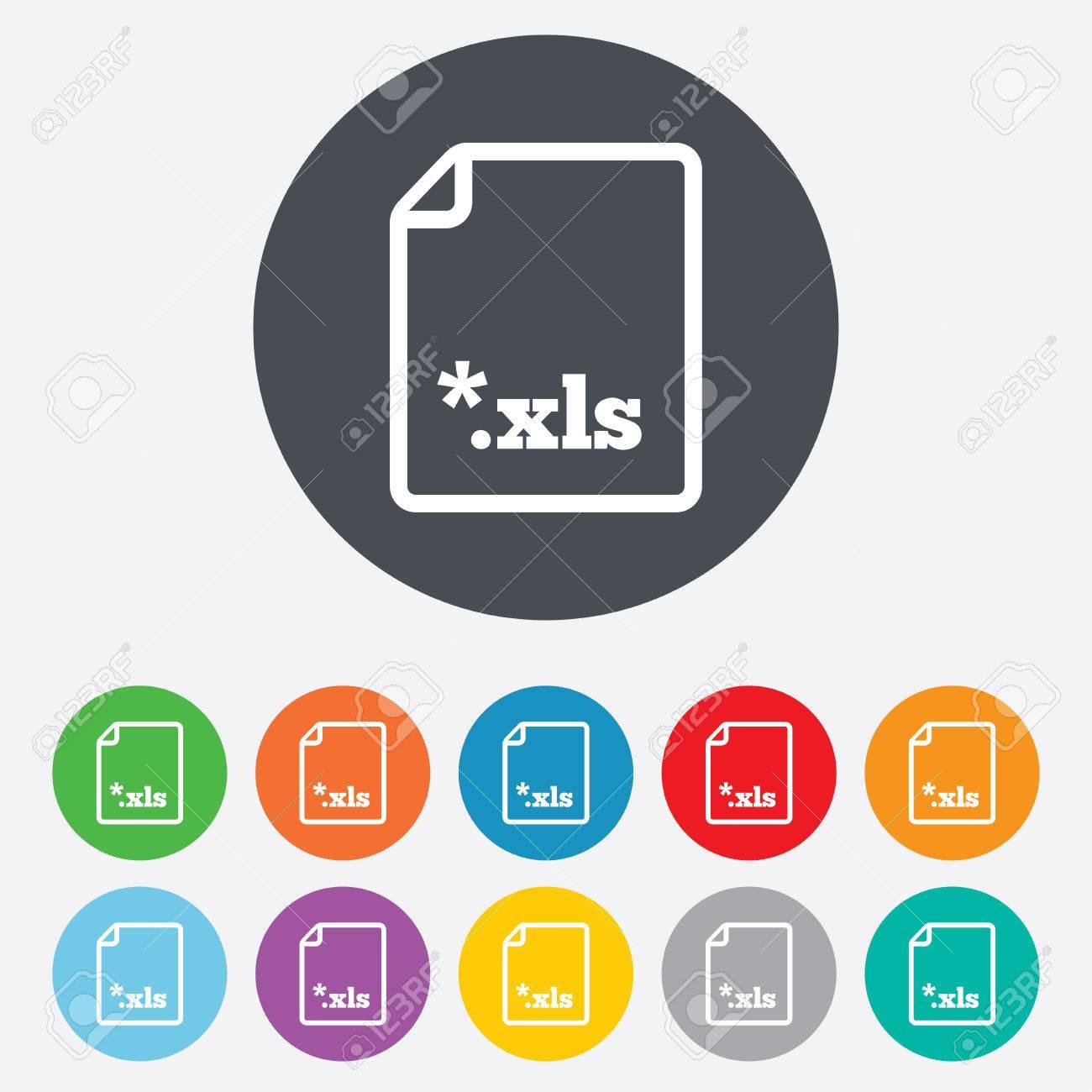 Файл xls xls скачать