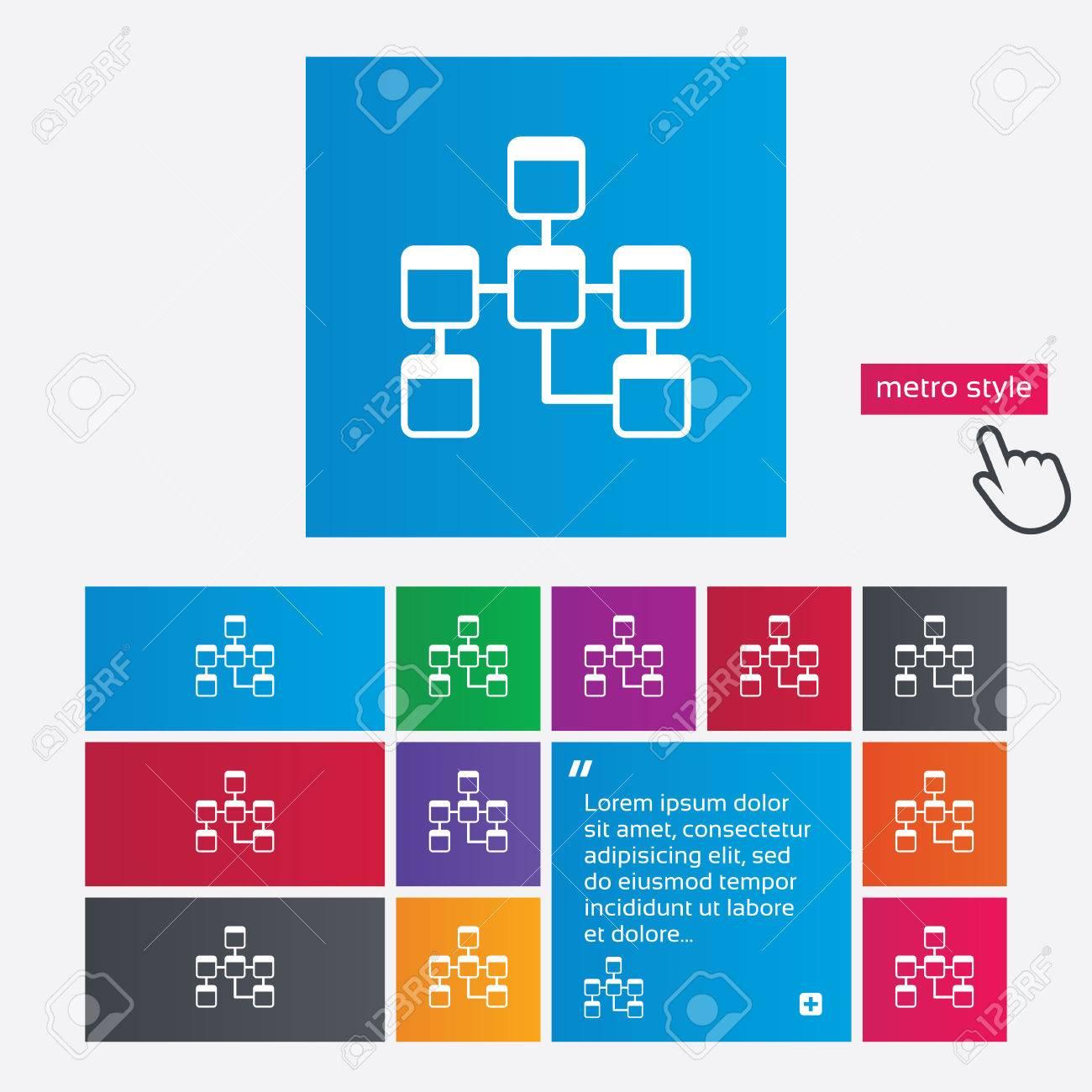 Schön 3 Wege Schaltschema Symbol Ideen - Der Schaltplan - triangre.info
